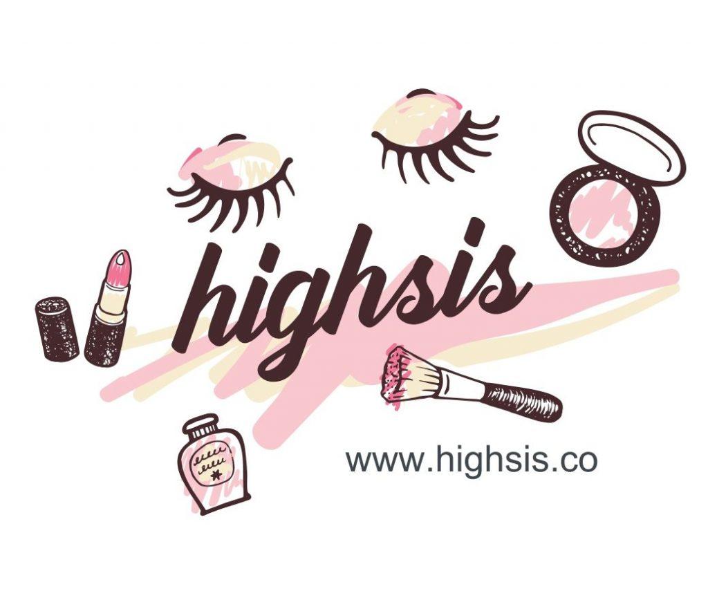 highsis logo